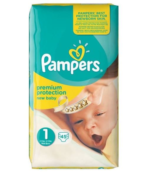 couches pampers new baby pas ch res 135 pour. Black Bedroom Furniture Sets. Home Design Ideas