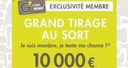 gemo-cheques-cadeaux-offerts