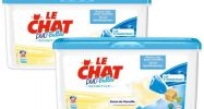 lessive-le-chat-duo-bulles