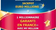 loterie-euro-millions-et-my-million