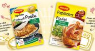 papillotes-special-poele-poulet-maggi