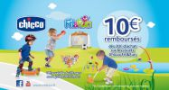 10-euros-rembourse-chicco