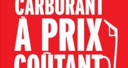 carburant-prix-coutant-intermarche-avril-2015