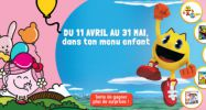 concours-flunch-pacman-monsieur-madame