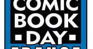 free-comic-book-day-2016-france