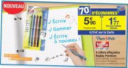 rollers-paper-mate-promotions