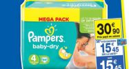 couches-pampers-carrefour-market-juin-2015