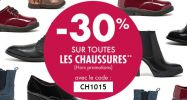 reduction-gemo-chaussure-octobre