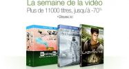amazon-semaine-de-la-video