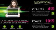vente-privee-abonnement-internet-numericable