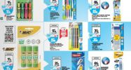 auchan-fournitures-remboursees-aout-2015
