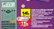 calculatrice-casio-fx-92-special-college