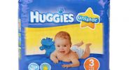 couches-huggies-unistar