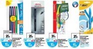 fournitures-remboursees-auchan-aout-2015