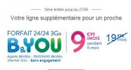 forfait-b-and-you-24-24-3go