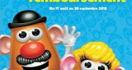 odr-monsieur-patate-hasbro-2015