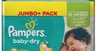 couches-pampers-chez-auchan