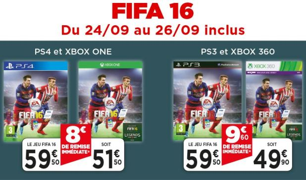 Geant casino ps4 fifa 18 cartable a roulette fille original