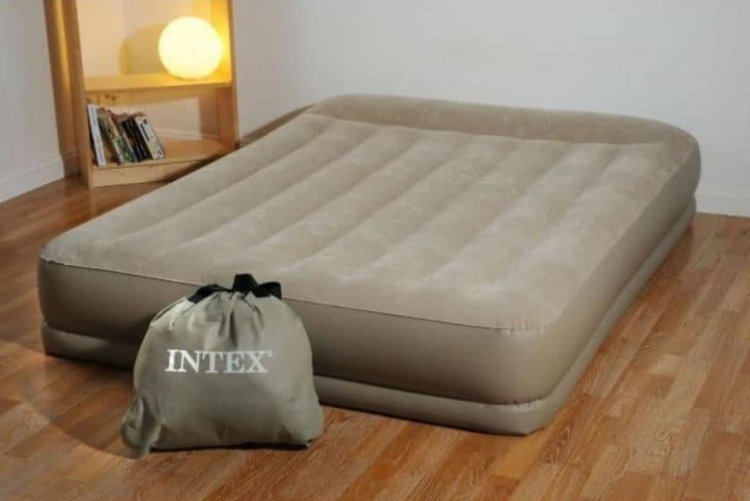 carrefour lit matelas gonflable lectrique 2 personnes. Black Bedroom Furniture Sets. Home Design Ideas