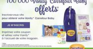 100000-vanity-carrefour-baby-offerts