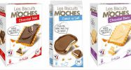 iscuits « moches »