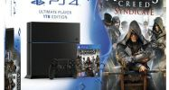 pack-ps4-assasins-creed-syndicate