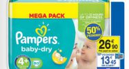 pampers-baby-dry-chez-carrefour-market