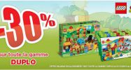 reduction-lego-duplo-chez-maxitoys