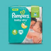 Pampers bon de r duction jeux et chantillons gratuits - Bon de reduction couches pampers a imprimer ...