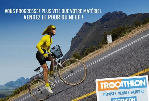 trocathlon-de-decathlon