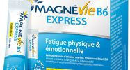 complement-alimentaire-magnevie-b6