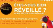 jeu-concours-dolce-gusto-oblo
