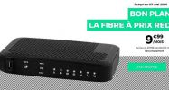 offre-fibre-internet-sfr-red