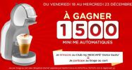 concours-1500-dolce-gusto-mini-me