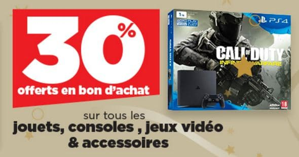 Promotion geant casino xbox one rude roulette