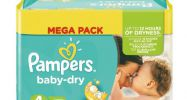mega-pack-pampers-baby-dry-auchan