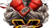 street-fighter-5-sur-ps4