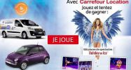 carrefour-location-holiday-on-ice