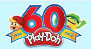 play-doh-60-ans-remise-immediate
