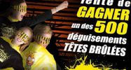 tetes-brulees-500-deguisements-gagner