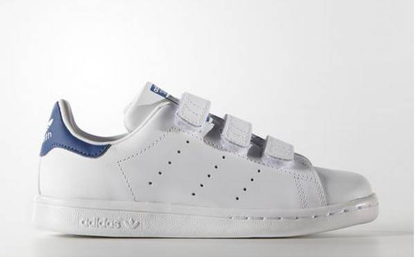 stan smith paris enfant chaussures adidas online adidas original superstar pas cher. Black Bedroom Furniture Sets. Home Design Ideas