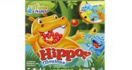 hippos-gloutons-reduction