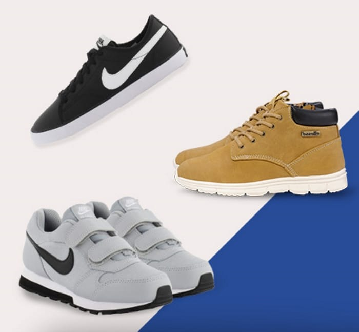 Halle Halle Nike La Ok8np0w Nike Ok8np0w Chaussure Chaussure La Oyv80Nwmn