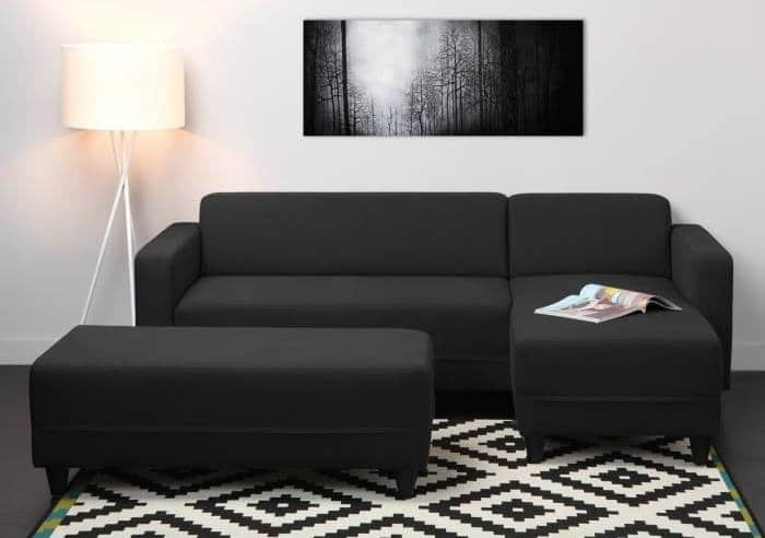 meuble salon cdiscount top livraison gratuite meuble tv. Black Bedroom Furniture Sets. Home Design Ideas