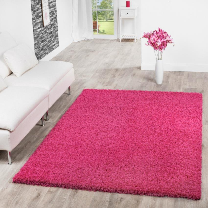 amazon tapis de salon longs poils t t design d s 4 60