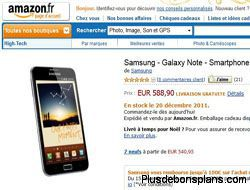 amazon samsung galaxy note