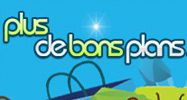 Concours Candy Up Rio 2