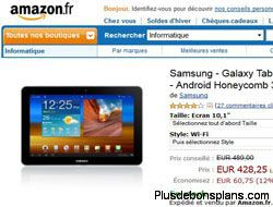 amazon samsung galaxy tab