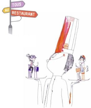 bon-plan-restaurants