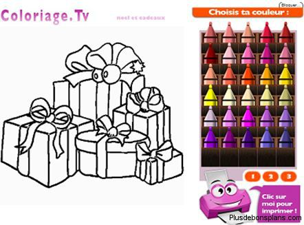 coloriage imprimer ou en ligne gratuit pour enfant. Black Bedroom Furniture Sets. Home Design Ideas